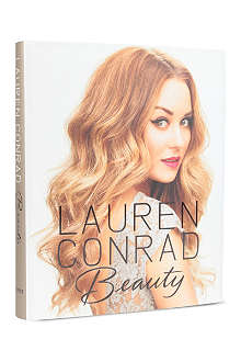 WH SMITH Lauren Conrad Beauty by Lauren Conrad