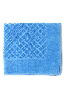 YVES DELORME Etoile bath mat