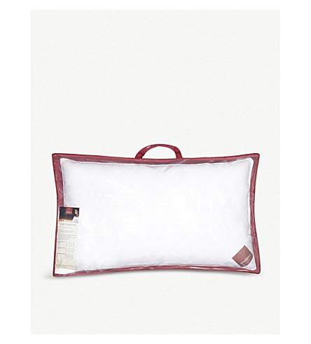 BRINKHAUS Down surround pillow