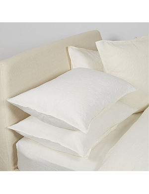 YVES DELORME Originel pillow case