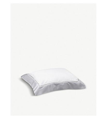 YVES DELORME 沃尔顿卧室枕头盒