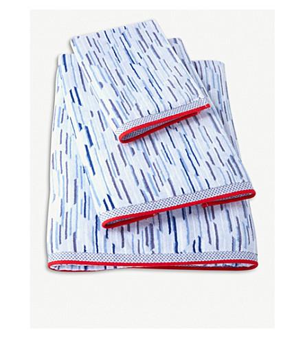 BOSS 灯塔客巾 42x60厘米 (白色
