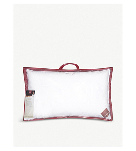 BRINKHAUS Luxury twin pillow