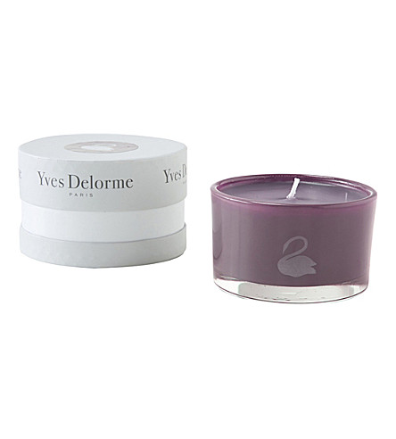 YVES DELORME Figuier 蜡烛 100 g