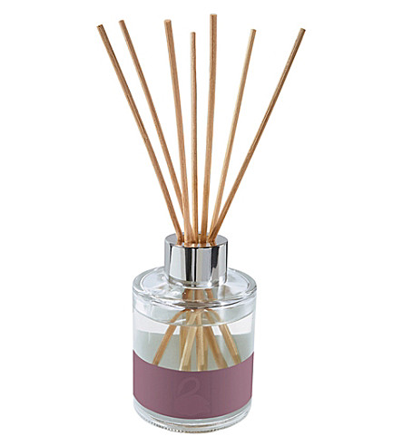 YVES DELORME Figuier fragrance diffuser 120ml