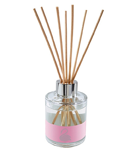 YVES DELORME Petal fragrance diffuser 120ml