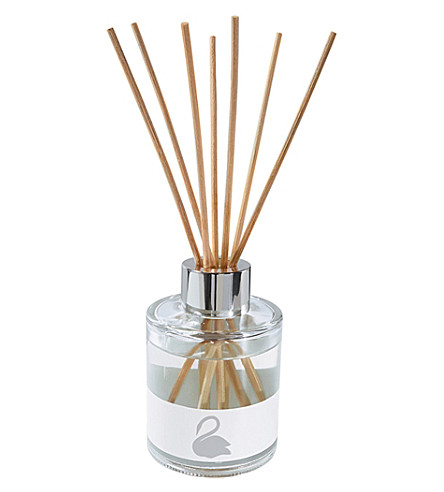 YVES DELORME Santal fragrance diffuser 120ml