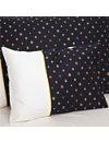 KENZO Costume Nuit small pillowcase