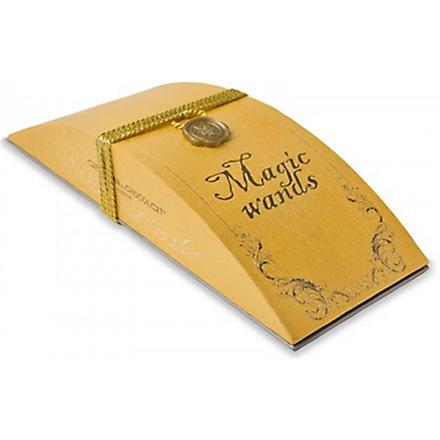 ARTISAN DU CHOCOLAT Magic chocolate wands 150g