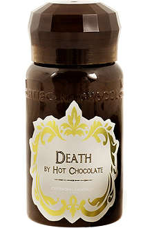 ARTISAN DU CHOCOLAT Death by Hot Chocolate 150g