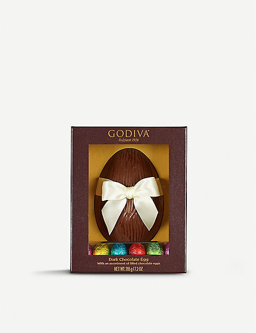 Chocolate food foodhall selfridges shop online chocolate negle Image collections