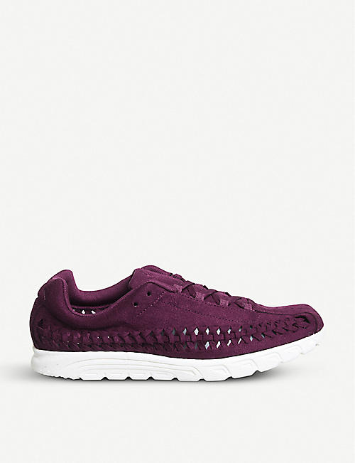 Search results for 'nike' Online Selfridges   Shop Online 'nike' 265ca0
