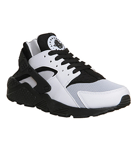 Nike Air Huarache Junior Cheap