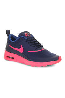 NIKE Air Max Thea trainers