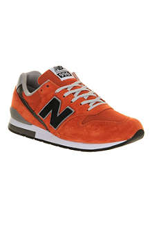NEW BALANCE 996 trainers
