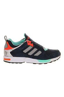 ADIDAS ZX 5000 Response trainers