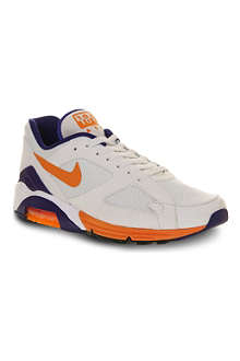 NIKE Air Max Terra 180 QS trainers