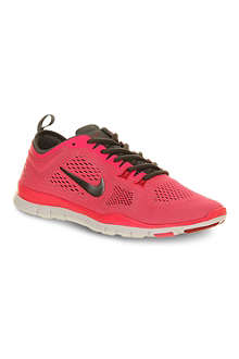 NIKE Free TR Fit 4 trainers