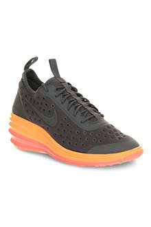 NIKE Lunar Elite Sky Hi high-top trainers