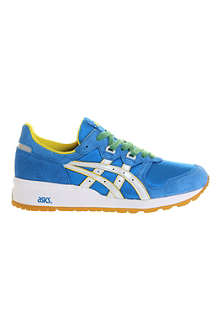 ASICS Gel Epirus trainers
