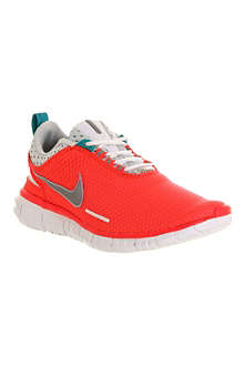 NIKE Free OG Breeze trainers