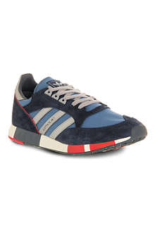 ADIDAS Boston Super trainers