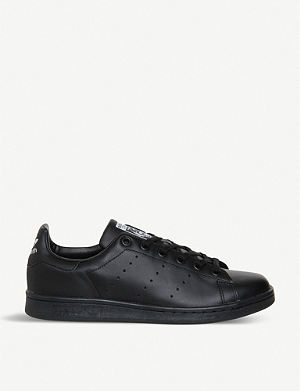 ADIDAS Stan Smith GS trainers