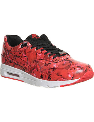 NIKE Air max 1 Shanghai city collection trainers