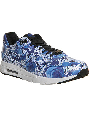 NIKE Air max 1 Tokyo city collection trainers