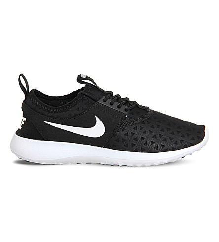 NIKE Juvenate mesh trainers