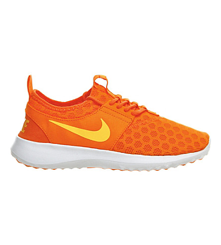NIKE Nike juvenate (Total orange white