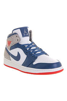NIKE JORDAN Jordan 1 Retro High OG trainers