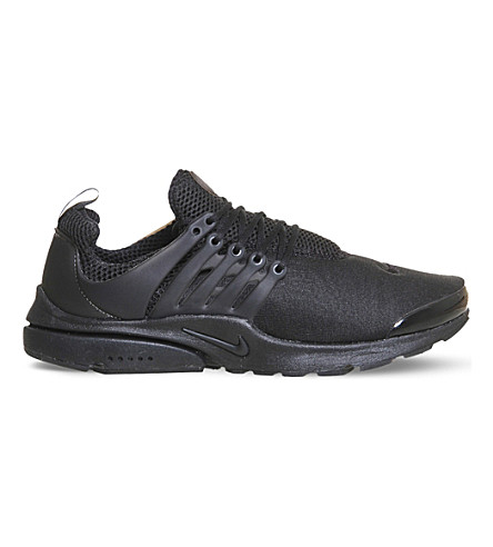 87a7792a2537d Quanto Costano Le Nike Air Max Shoes For Women Tennis