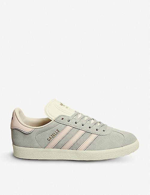adidas for women trainers