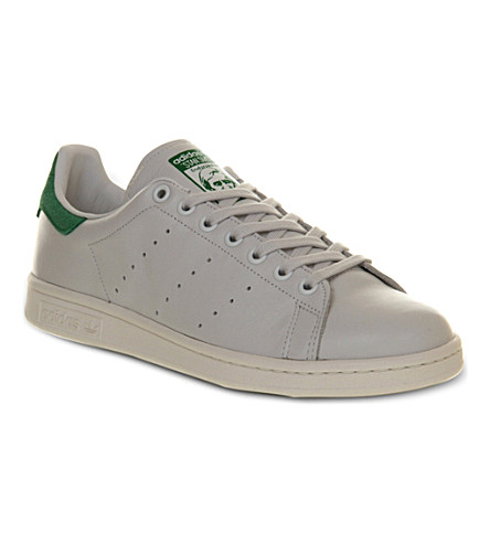 namzq ADIDAS - Stan Smith trainers | Selfridges.com