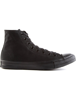 CONVERSE All Star Mono Ox high-top