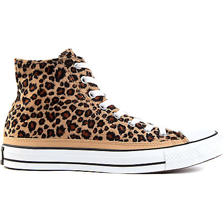 nazhatie-skachat.gq: leopard print converse. From The Community. Converse Chuck Taylor All Star Hi Top Old Gold. by Converse. $ $ 57 FREE Shipping on eligible orders. Converse All Star Chuck Taylor Animal Print Leopard Ox Boys Canvas Shoes Size US 3, Regular Width, Color Beige/Brown.