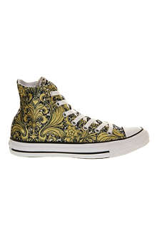 CONVERSE All Star high-top trainers