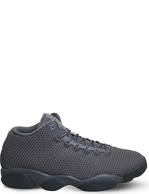 NIKE Jordan horizon low mesh trainers