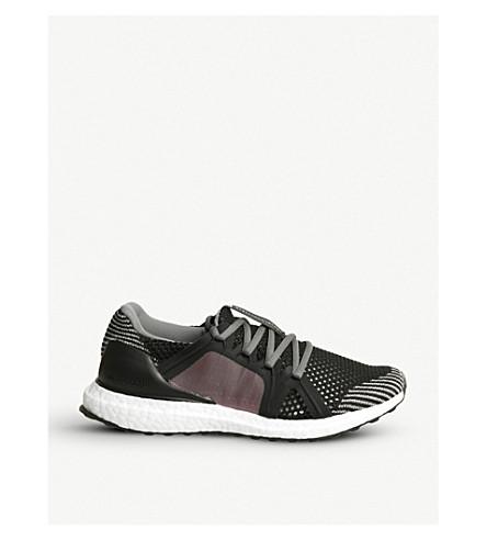 8d2cba3e6 ADIDAS x Stella McCartney Ultra Boost sneakers (Core+black