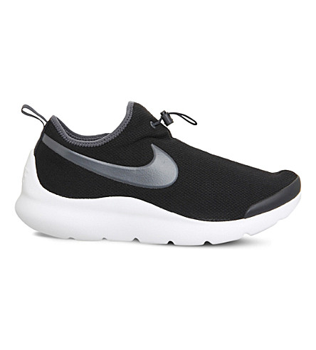 NIKE Aptare Essential mesh trainers