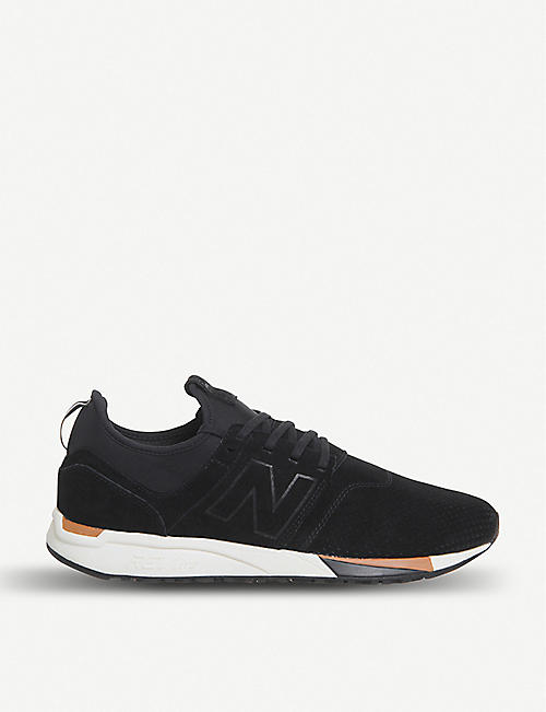 liverpool new balance 247 trainers nz