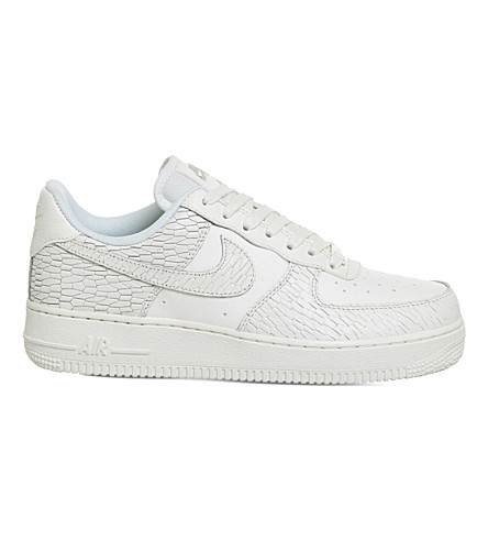 nike air force 1 badge nz