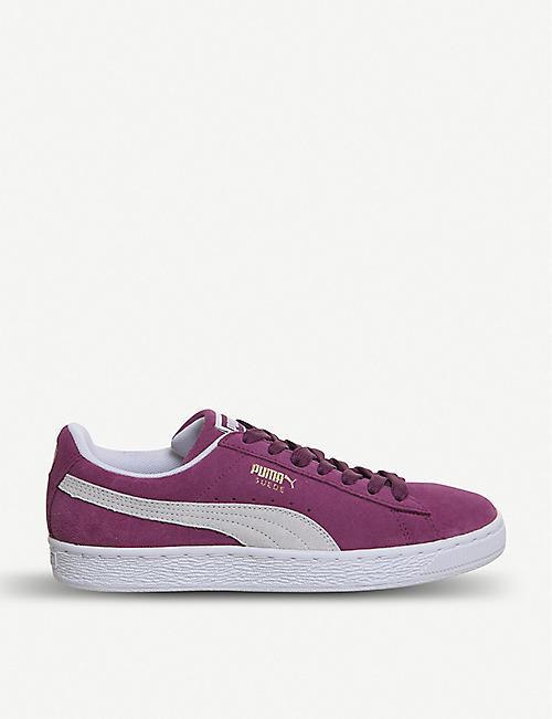 puma shoes collection 2018 violette selfridge