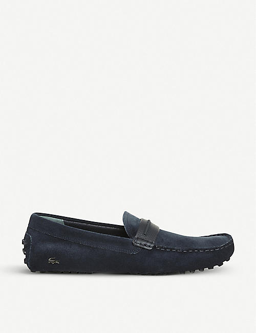 lacoste shoes kaskus indonesia initial rings