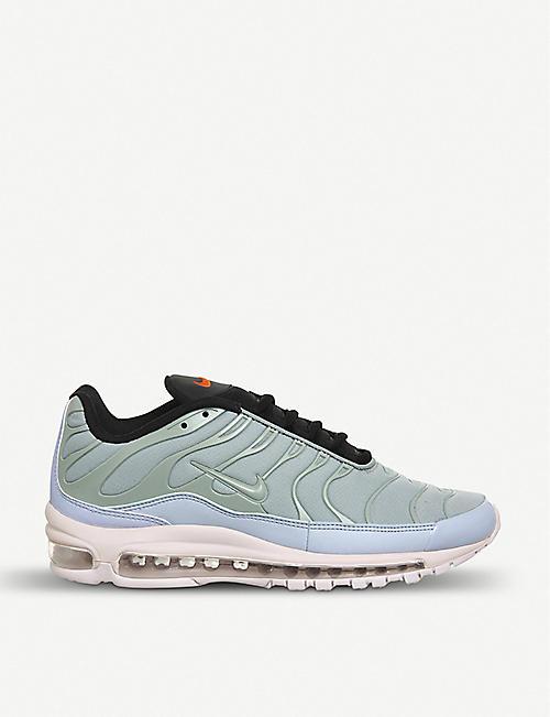 buy nike shoes online australia honduras