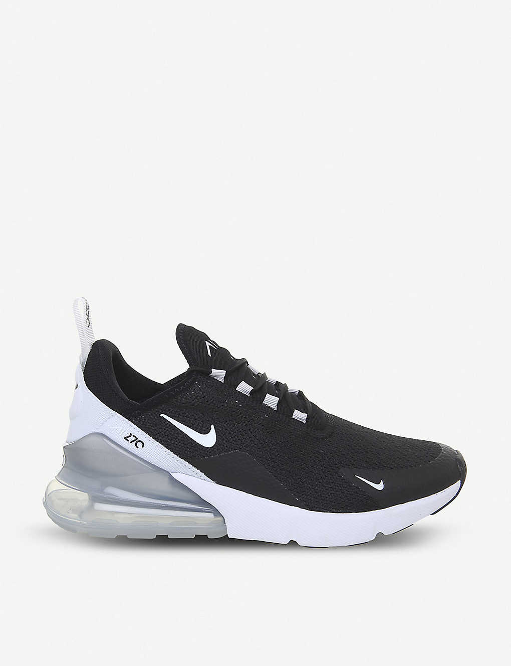 Air Max 270 trainers(8002929)