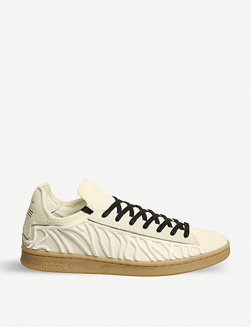 adidas y3 shoes