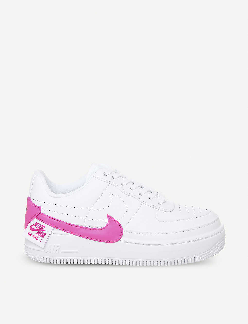 Air Force 1 Jester XX trainers(7988561)