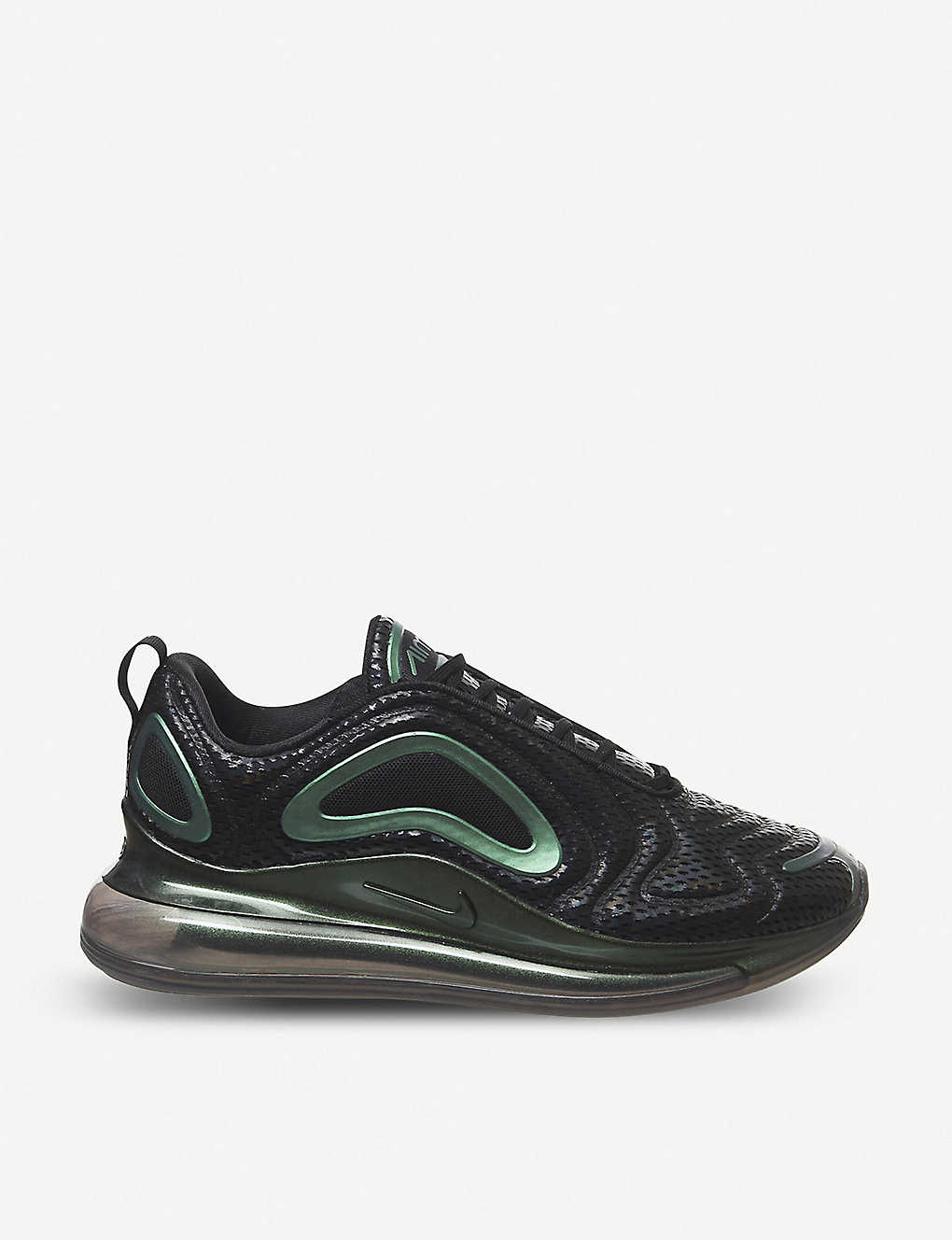 Air Max 720 trainers(7988655)